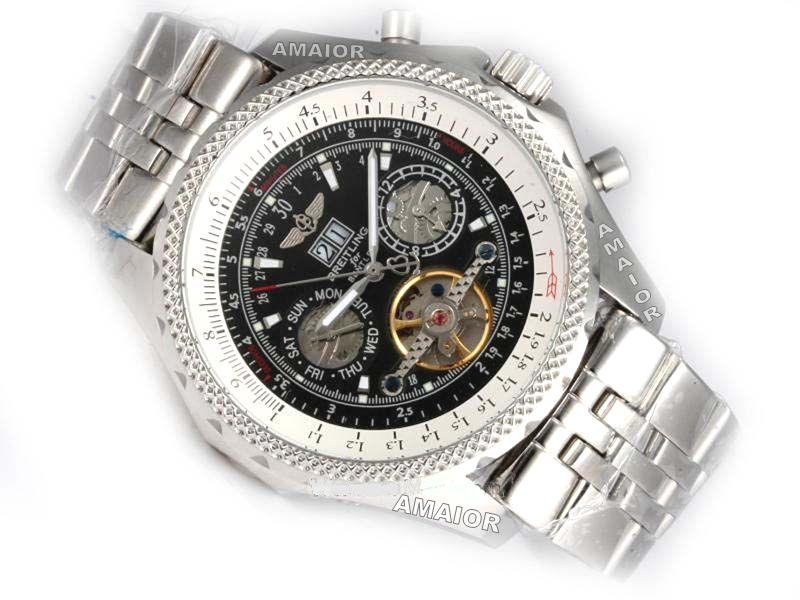Breitling For Bentley Motors Get Free Image About Wiring